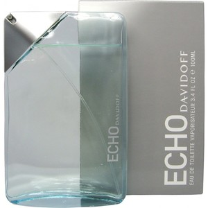 parfum-original-echo-davidoff-100ml
