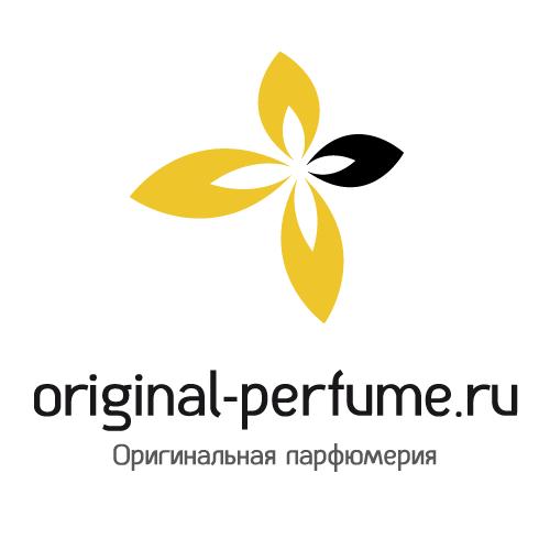 logo_original-perfume_ru_vk