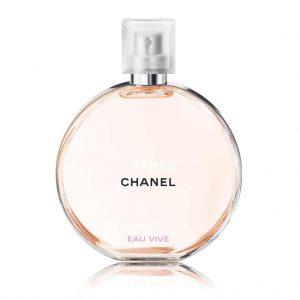 kupit-Chanel-Chance-EAU-VIVE-35ml-edT