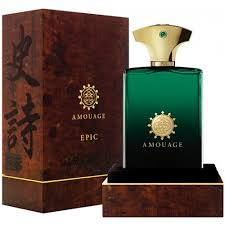 Kupit-Amouage-Epic-Edp-M