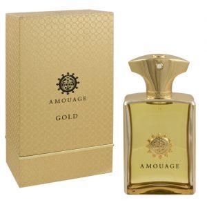 Kupit-Amouage-Gold-Man