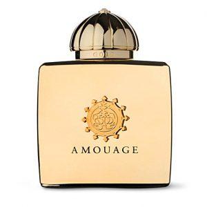 Kupit-Amouage-Gold-Woman-Original