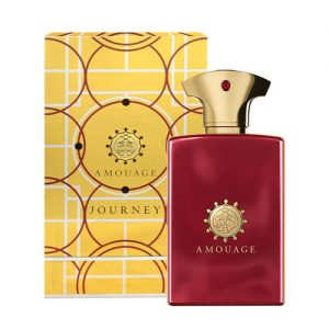 Kupit-Amouage-Journey-Man
