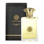 Amouage Jubilation XXV (Амуаж Джубилейшн 25) парфюмированная вода для мужчин - parfyumernaya-voda-50-ml