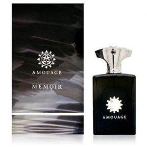 Kupit-Amouage-Memoir-Man