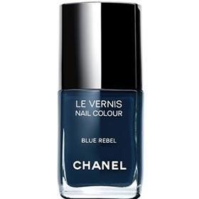 Kupit-Chanel-Le-Vernis-№553-Blue Rebel
