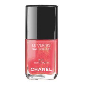 Kupit-Chanel-Le-Vernis-№621-Tutti Frutti