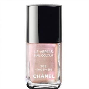 Kupit-Chanel-Le-Vernis-№629-Atmosphere