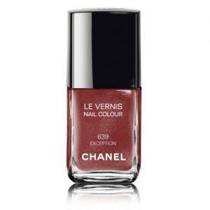 Kupit-Chanel-Le-Vernis-№639-Exception