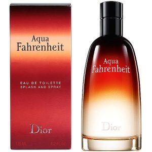Kupit-Christian-Dior-Aqua-Fahrenheit