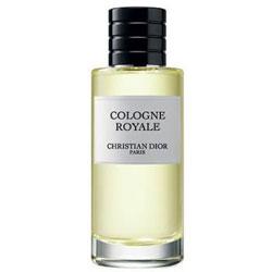 Kupit-Christian-Dior-Cologne-Royale