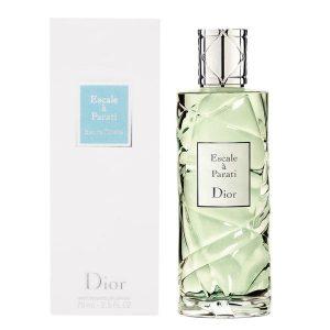 Kupit-Christian-Dior-Escale-A-Parati