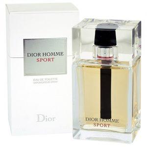 Kupit-Christian-Dior-Homme-Sport-2012
