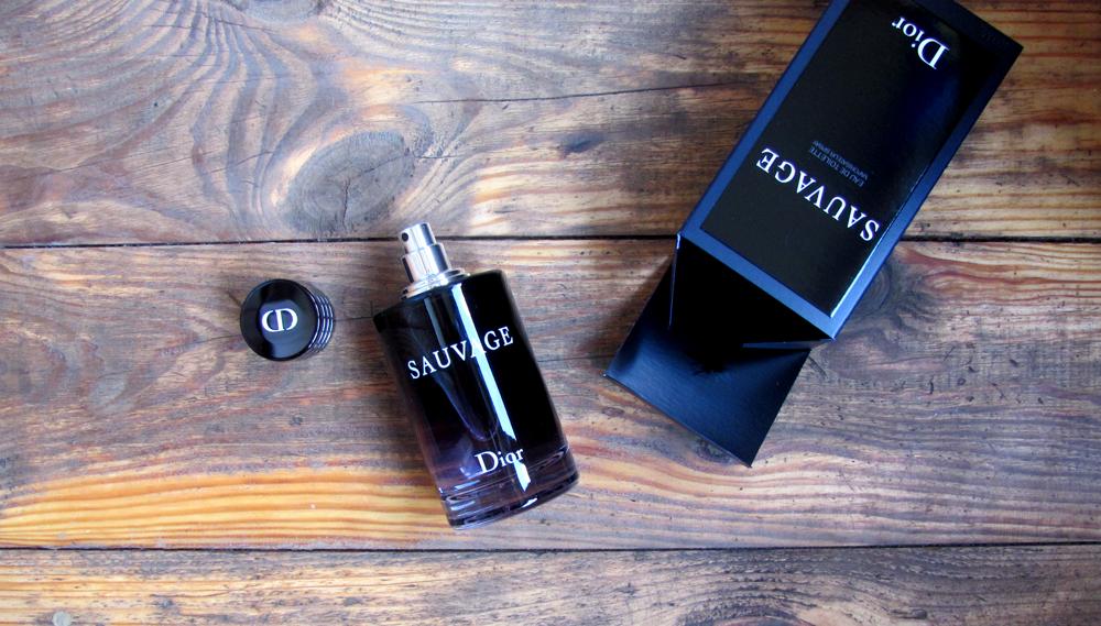 dior-sauvage-bottle1