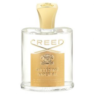 kupit-Creed-Milessime-Imperial-120ml