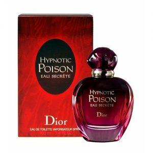 kupit-christian-dior-poison-secrete