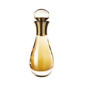 kupit-duhi-jadore-touch-de-parfum-20-ml