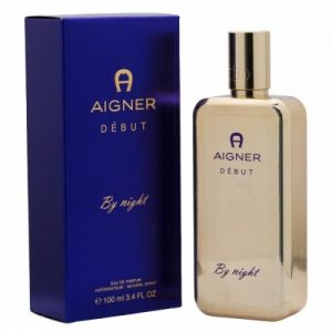 Kupit-Aigner-Debut-BY-NIGHT-100ml-edp