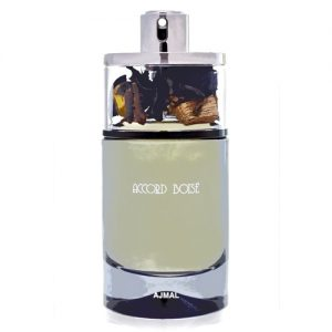 Kupit-Ajmal-Accord-BOISE-men-75ml-edp