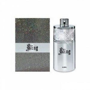 Kupit-Ajmal-BLING-75ml-edp