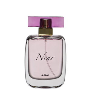 Kupit-Ajmal-NEAR-50ml-edp