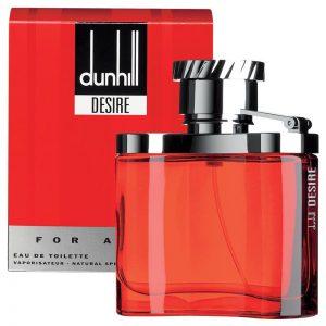 Kupit-Alfred-Dunhill-DESIRE-men-50ml