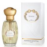 Annick Goutal SONGES (Аник Гутал Сонгс парфюмированная и туалетная вода) для женщин - parfyumernaya-voda-100-ml