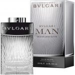 Bvlgari MAN men туалетная вода для мужчин - tualetnaya-voda-100-ml-silver-edition