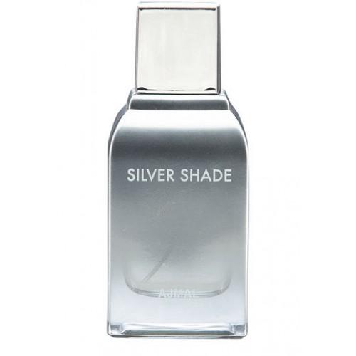 Ajmal SILVER SHADE men 100ml edp (Адмад Силвер Шейд 100 мл парфюмированная вода) для мужчин