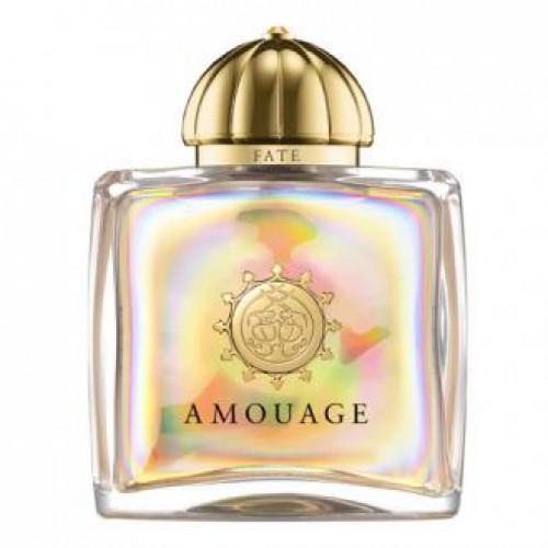 Amouage Fate For Women (Амуаж Фейт) парфюмированная вода для женщин