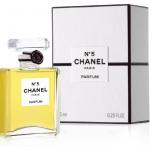 Chanel 5 (Шанель 5) - duxi-75-ml-2