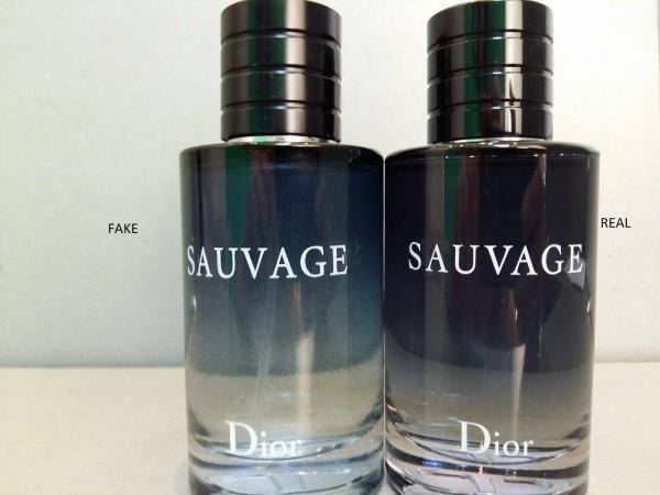 dior-sauvage_11