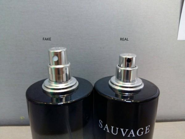 dior-sauvage_14