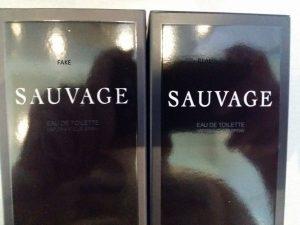 dior-sauvage_5