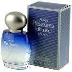 estee_lauder_pleasures_intense_for_men