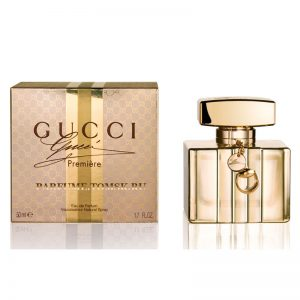 gucci-premiere-perfume_enl