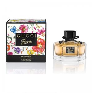 gucci-flora-by-gucci-eau-de-parfum-75ml-1431342193