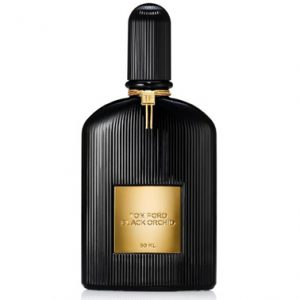 tom_ford_black_orchid