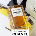 Chanel SYCOMORE (Шанель Сайкмо) - tualetnaya-voda-75-ml