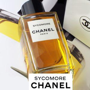 sycomore_chanel