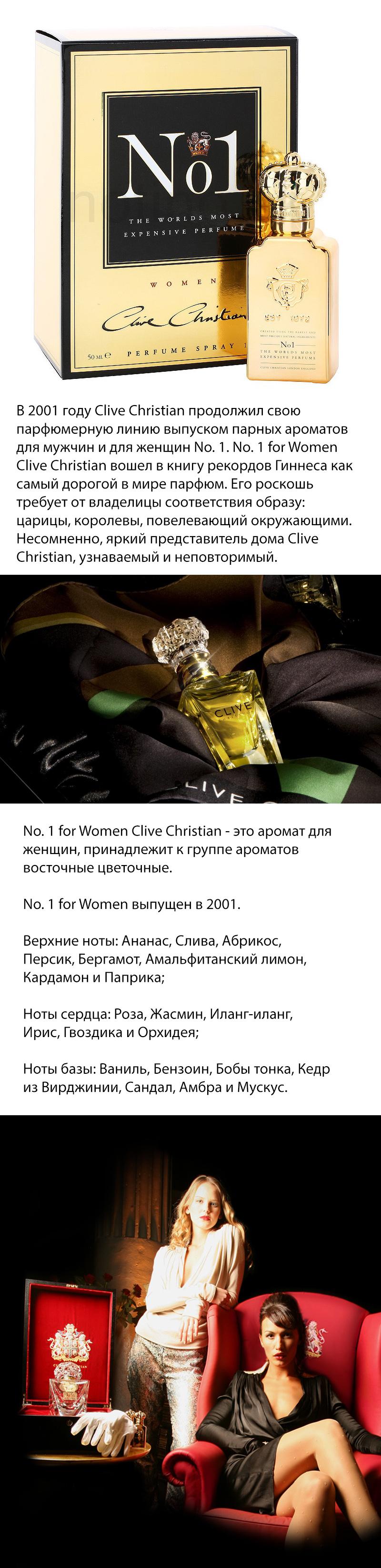 clive-christian-no-1