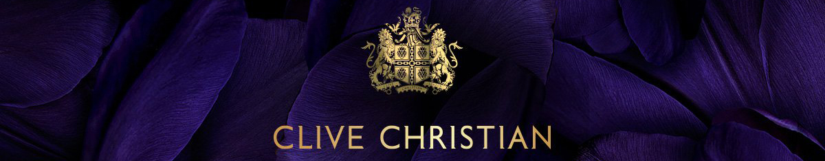 clive_christian