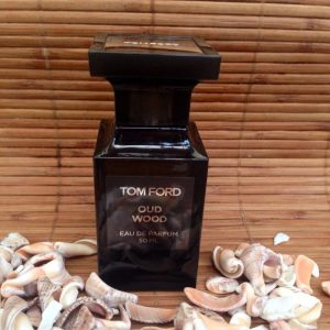 tom ford oud wood 100 мл цена