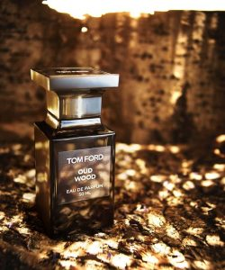 Tom Ford Oud Wood цена