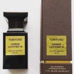 Tom Ford Ombre Leather 16 - parfyumernaya-voda-50-ml