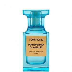 Tom Ford Mandarino Di Amalfi (1232)
