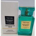 Tom Ford Mandarino Di Amalfi - parfyumirovannaya-voda-50-ml-tester