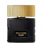 Tom Ford Noir - tualetnaya-voda-50-ml