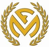 логотип на копии