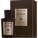 Acqua di Parma - Colonia Leather Eau De Cologne - odekolon-100-ml-tester